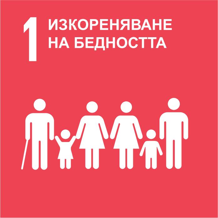 SDG 1 - Quiz