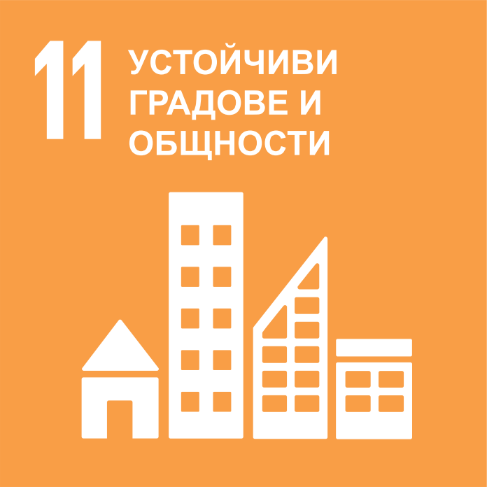 SDG 11 - Quiz