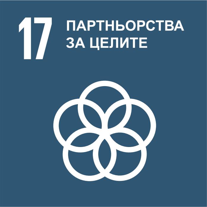 SDG 17 - Quiz