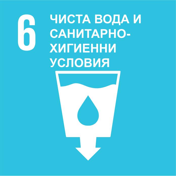 SDG 6 - Quiz