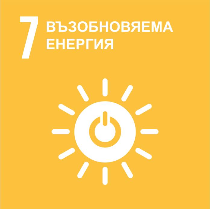 SDG 7 - Викторина (Очаквайте скоро!)