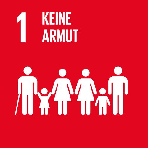SDG 1 - Quiz (Wird bald erstellt!)