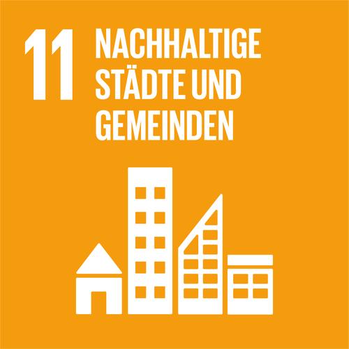 SDG 11 - Quiz (Wird bald erstellt!)