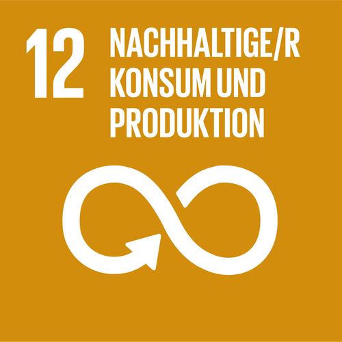 SDG 12 - Quiz (Wird bald erstellt!)