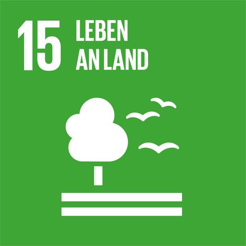 SDG 15 - Quiz (Wird bald erstellt!)