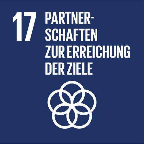 SDG 17 - Quiz (Wird bald erstellt!)