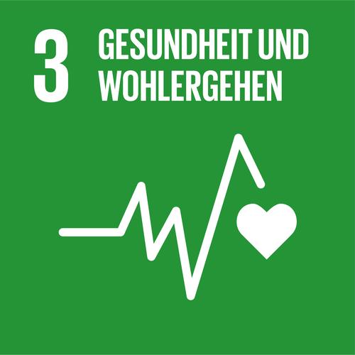 SDG 3 - Quiz (Wird bald erstellt!)