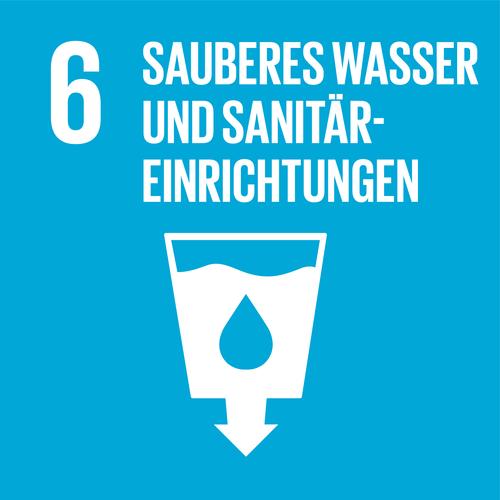 SDG 6 - Quiz (Wird bald erstellt!)