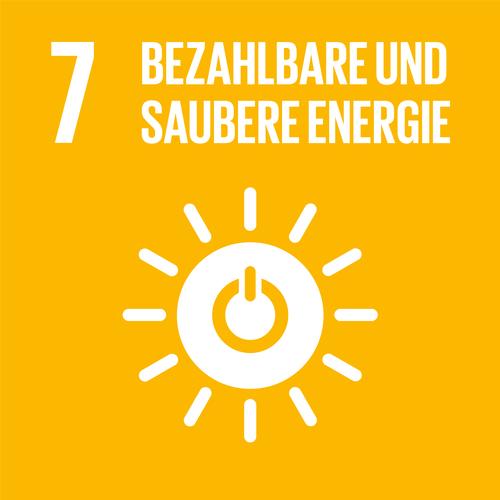 SDG 7 - Quiz (Wird bald erstellt!)