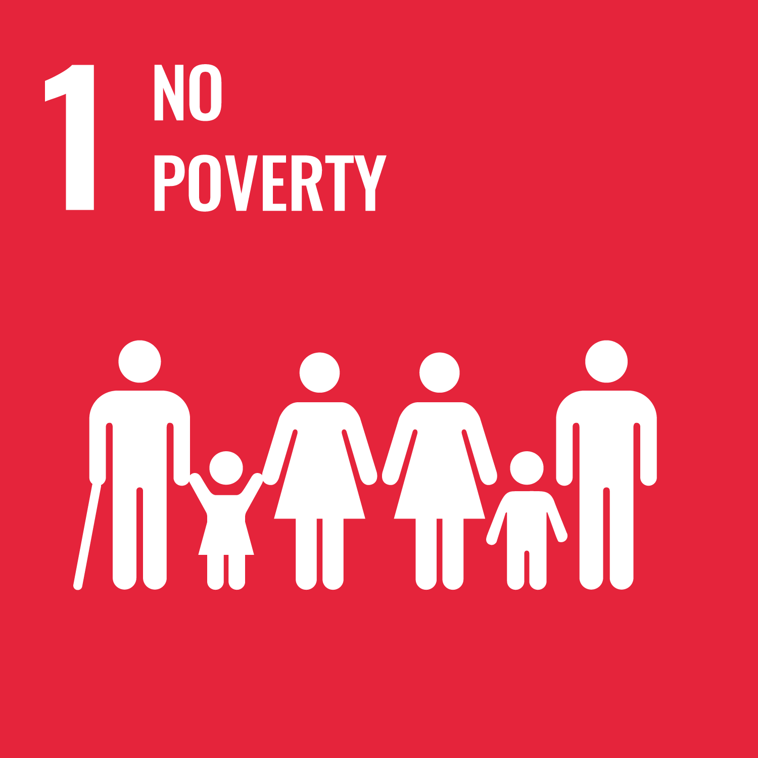 SDG 1 - Quiz (Coming soon!)