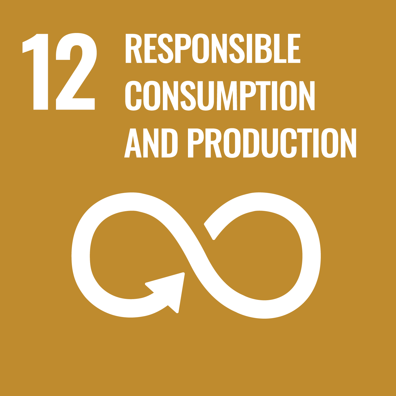 SDG 12 - Quiz (Coming soon!)