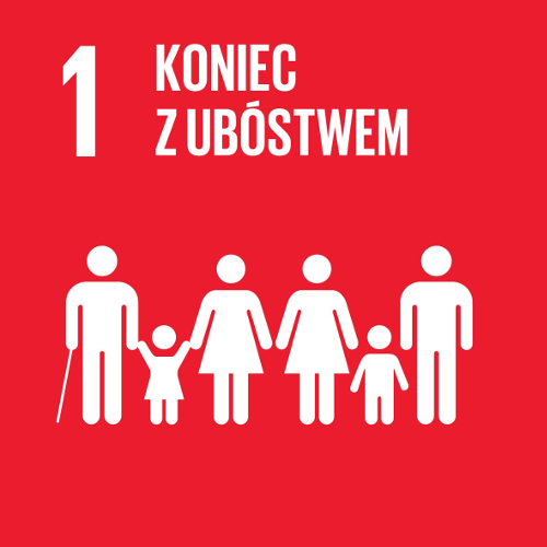 SDG 1 - Quiz (Wkrótce!)