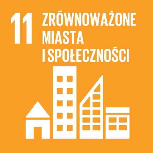 SDG 11 - Quiz (Wkrótce!)