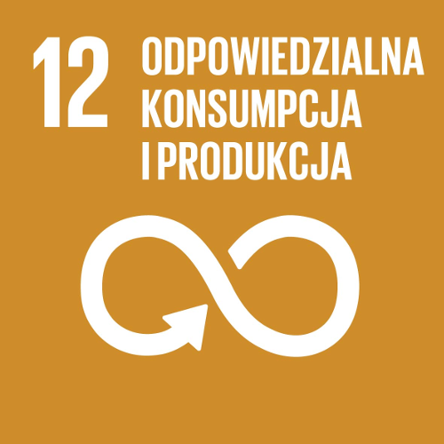 SDG 12 - Quiz (Wkrótce!)