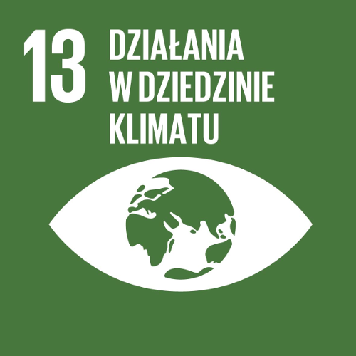 SDG 13 - Quiz (Wkrótce!)