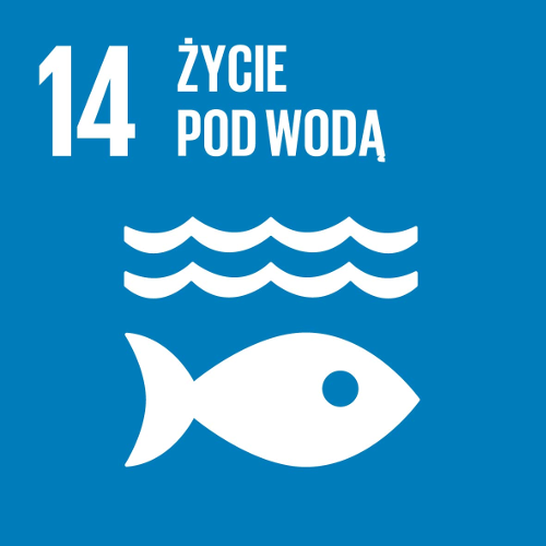 SDG 14 - Quiz (Wkrótce!)