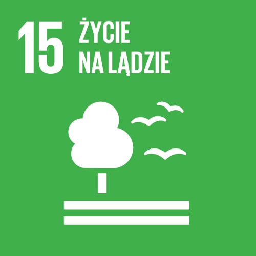 SDG 15 - Quiz (Wkrótce!)