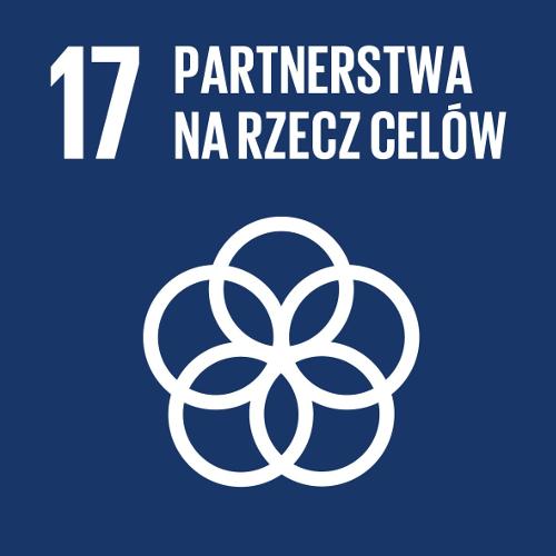 SDG 17 - Quiz (Wkrótce!)