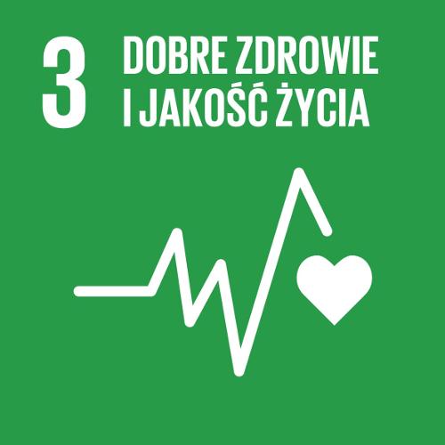 SDG 3 - Quiz (Wkrótce!)