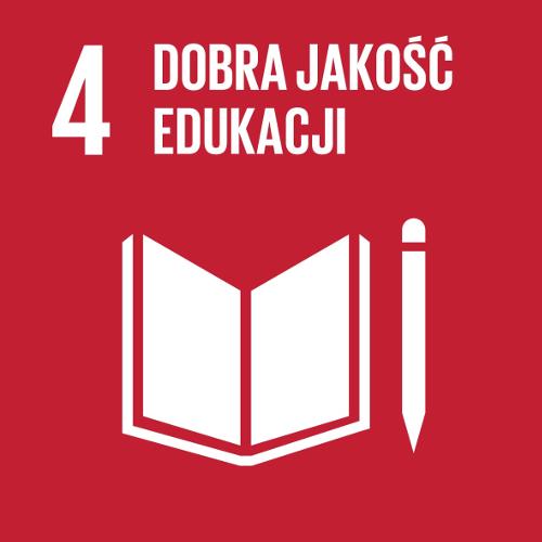 SDG 4 - Quiz (Wkrótce!)