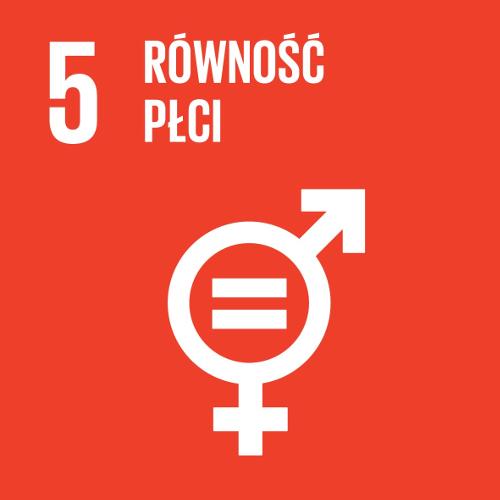 SDG 5 - Quiz (Wkrótce!)