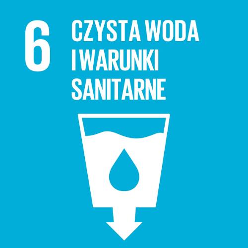 SDG 6 - Quiz (Wkrótce!)