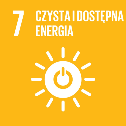SDG 7 - Quiz (Wkrótce!)