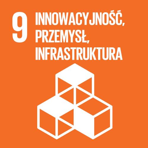 SDG 9 - Quiz (Wkrótce!)