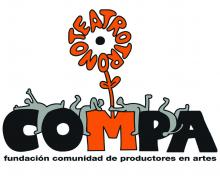 Logo of COMPA