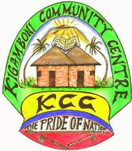 Logo of Kigamboni Community Centre