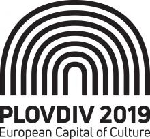 Logo of Municipality of Plovdiv