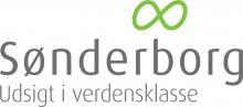 Logo of Sonderborg